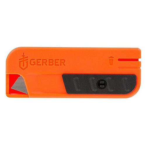 Gerber 31-002739N Vital #60 Replacement EAB Blades Pack of 12