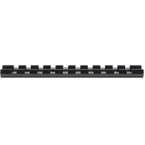 Weaver Multi Slot Tactical Weaver-Style 1Pc Base Matte Benelli SBEII 48339