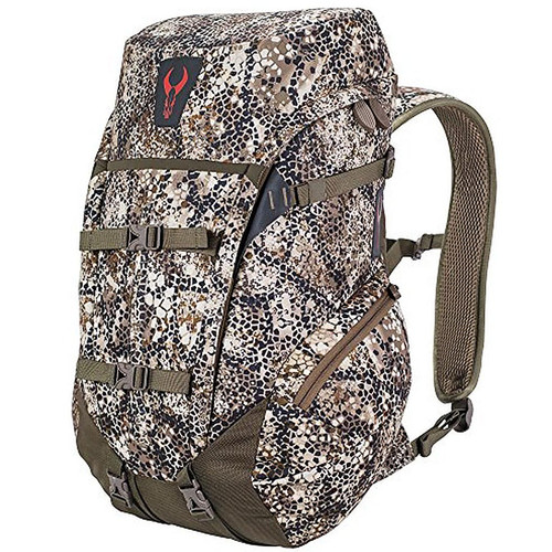 Badlands Timber Hunting Pack, Approach FX