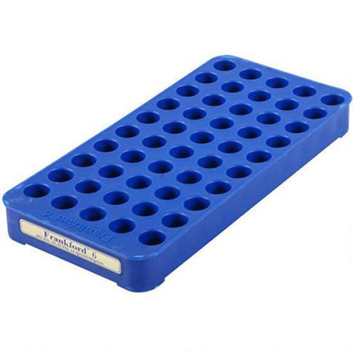 FRANKFORD 713498 PERFECT FIT RELOADING TRAY #6