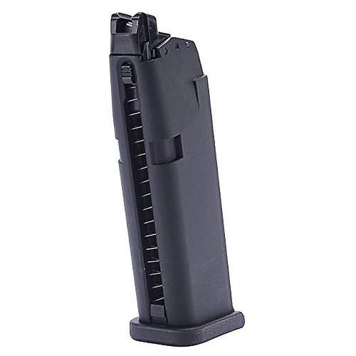Umarex 2276305 Glock 19 Airsoft mag