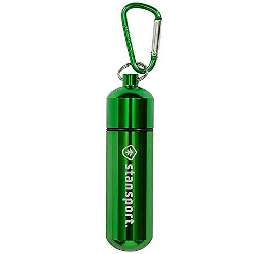 Stansport Aluminum Cylinder -Large