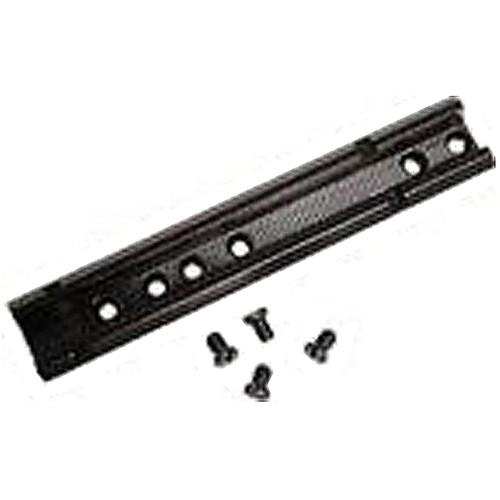 Weaver Weaver Base 1Pc Aluminum Matte Black Remington 870 48454