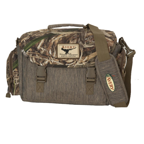 AVERY 00685 FINISHER 2.0 BLIND BAG REALTREE MAX 5