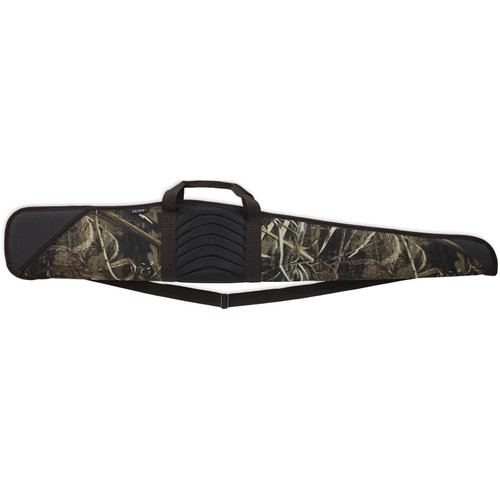"Bulldog Cases Pinnacle Shotgun Case (52"")"