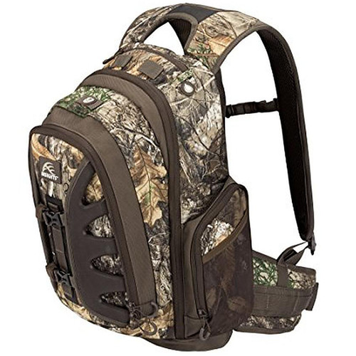 INSIGHTS 9301 ELEMENT DAY PACK REALTREE EDGE