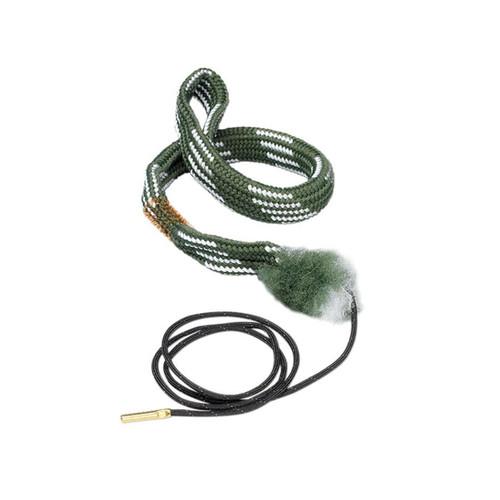 Hoppe's No. 9 Boresnake Snake 24013D