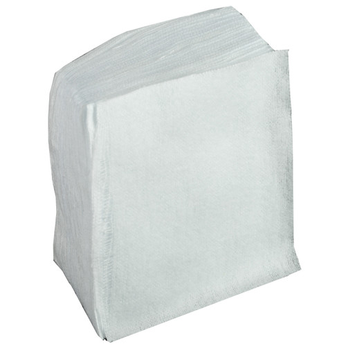 Pro-Shot Cotton Flannel Cleaning Patches 45 Claiber 12Ga 16Ga 250ct, 3-250