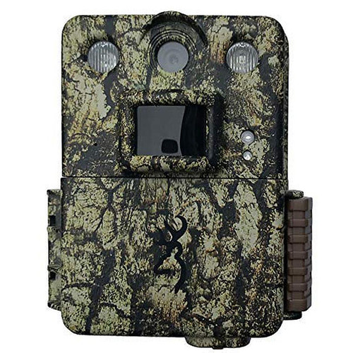 Browning Command Ops 16.0 MP Infrared Trail Camera