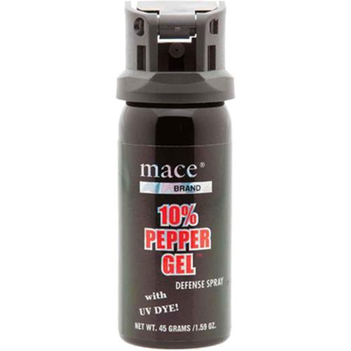 Mace Pepper Gel Spray 45g M80269
