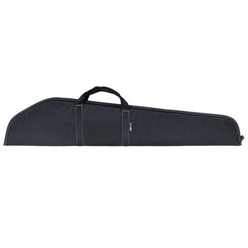 Allen Durango Rifle Case, 46 inches - Black