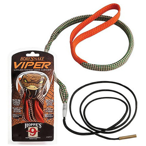 Hoppe's 24000VD Viper Boresnake, .22 Caliber