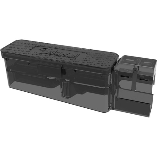 Caldwell 15-22 Magazine Loader for Reloading 22LR Calibers