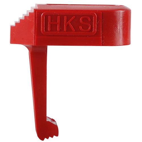 HKS Magazine Loader Ruger Mark I Mark II 22 Long Rifle, 22R-1