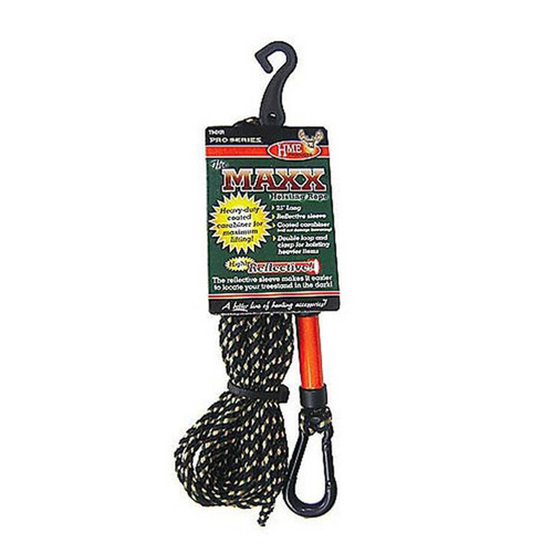 HME Products The Maxx 25' Hoisting Rope, TMHR