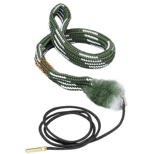 Hoppe's 9 Boresnake Snake Den .338, .340 Caliber Rifle,