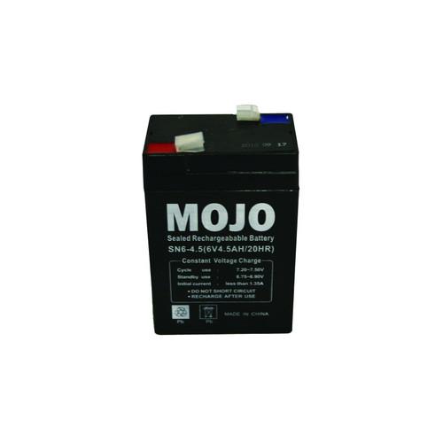 MOJO Decoy UB 645 Standard Battery, HW1013