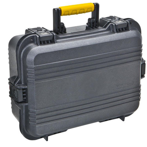 Plano Gun Guard All Weather Large Pistol Case 17.25in, 108021