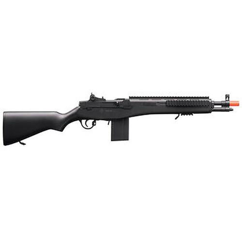 Crosman GFASM14B M14 Carbine Airsoft Rifle