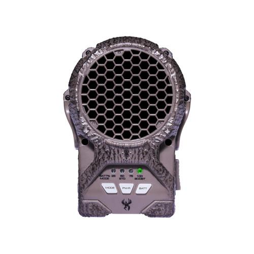 Wildgame Innovations WGIPG0001 ZeroTrace Plasma Ion Field Generator