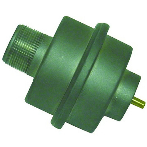 Mr Heater Universal Fuel Filter