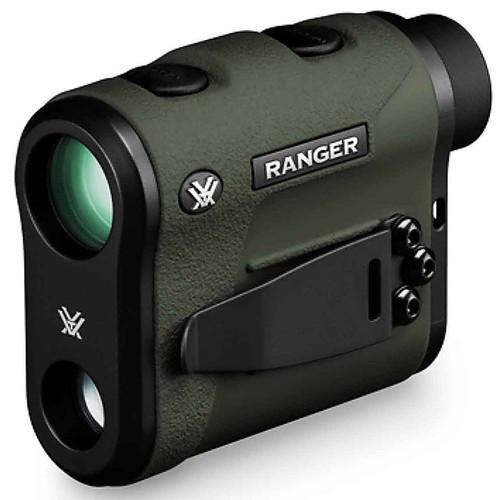 Vortex Ranger 1800 Yard Laser Rangefinder RRF-181