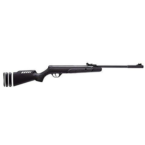 Crosman CYT6M77 Tyro 177cal Break Barrel Air Rifle
