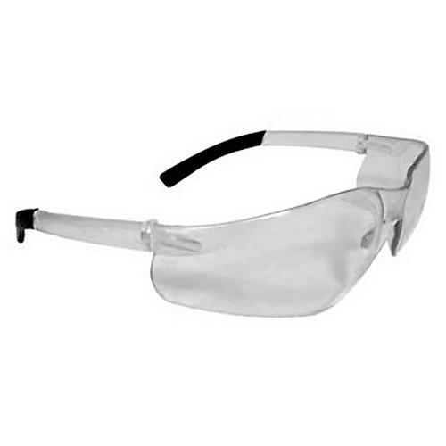 Radians Hunter Shooting Glasses Clear Lens, HN0110CS