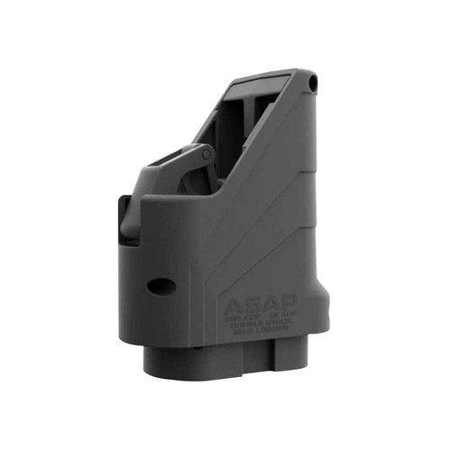 Butler Creek ASAP Magazine Loader, Double Stack .380 - .45 ACP One Size