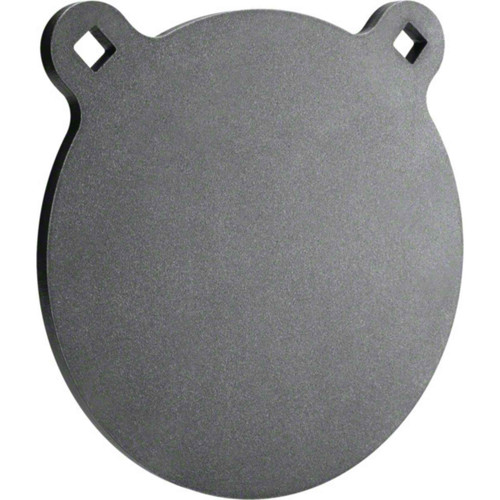 "Champion AR500 8"" Steel Gong Target 3/8"" Thick Rifle Rated, 44903"