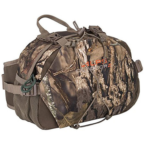 ALPS OutdoorZ Prospector, Mossy Oak Country