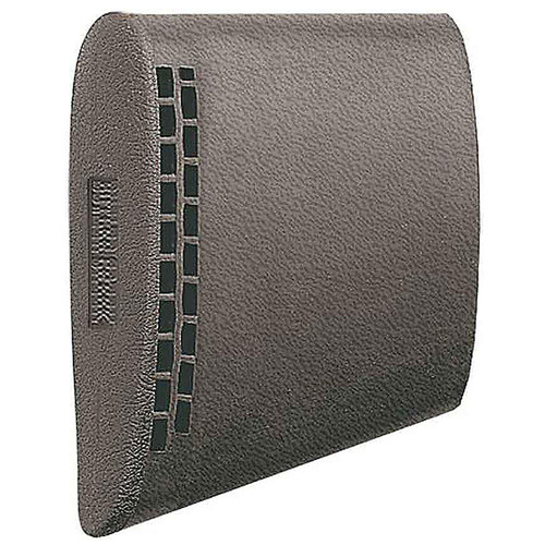 Uncle Mikes Slip On Recoil Pad (Brown, large)