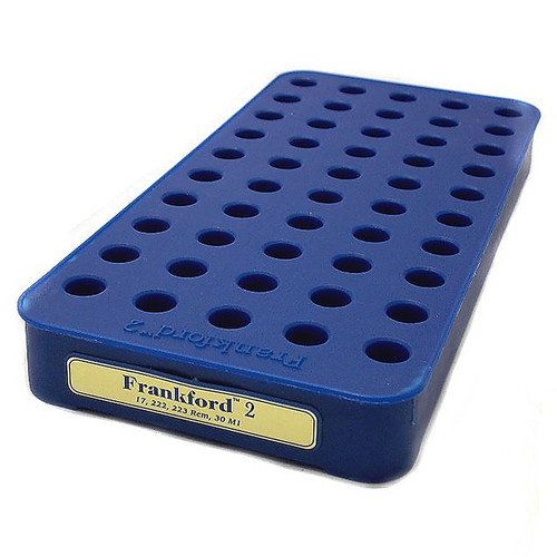FRANKFORD 695795 PERFECT FIT RELOADING TRAY #2