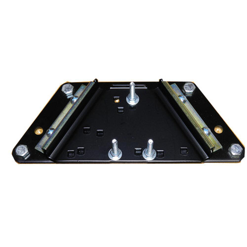 LEE 90251 BENCH PLATE