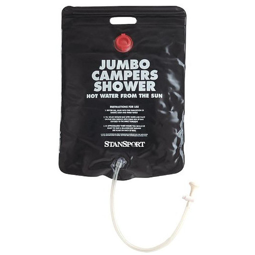 Stansport Camp Shower