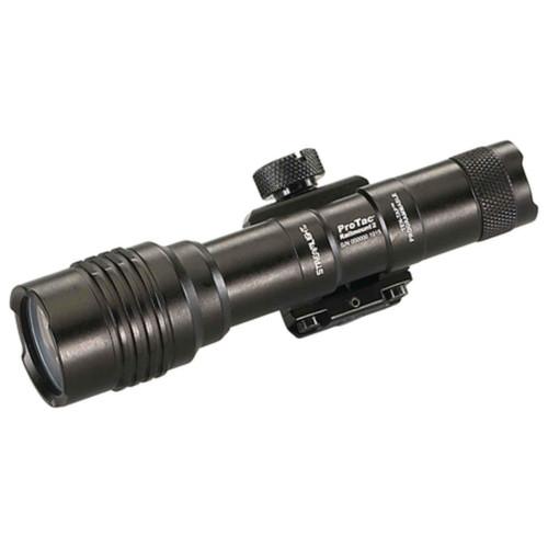 Streamlight ProTac Rail Mount 2 625 Lumen Long Gun Light 88059