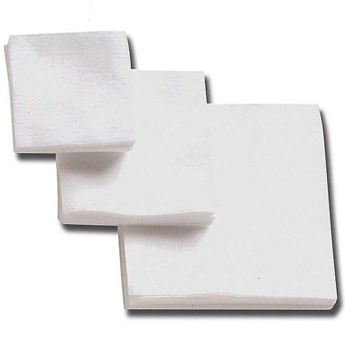 Hoppes Gun Cleaning Patches 12-16 Gauge Bulk 300 Pack, 1205S