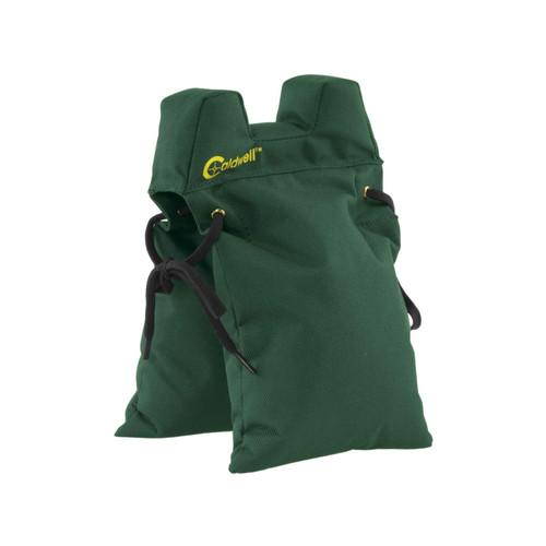 Caldwell Hunter's Blind Bag Blind Bag Filled
