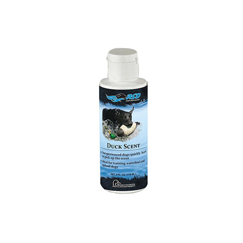 AVERY 02015 DUCK SCENT