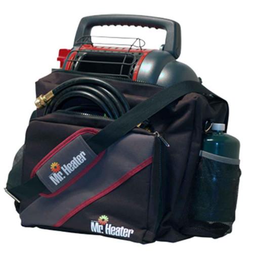 Mr Heater Portable Buddy Heater Carry Bag