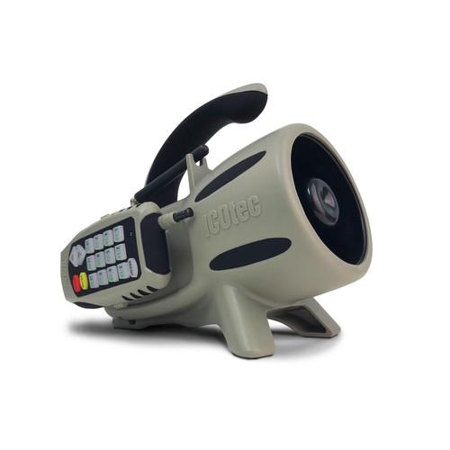ICOTEC GC350 GEN 2 GAME CALL