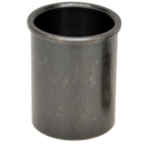 MEC 326 PRIMER CUP (SINGLE STAGE)