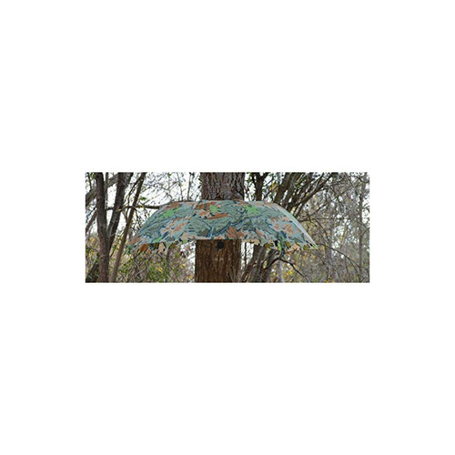 HME Products Tree Stand Umbrella