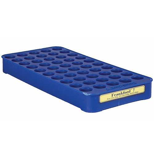 FRANKFORD 663641 PERFECT FIT RELOADING TRAY #7