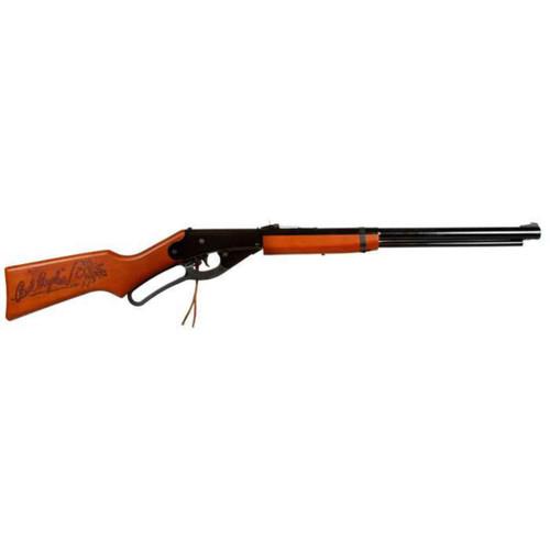 Daisy 991938-843 Red Ryder Model 1938 .177 Cal BB Gun Wood/Steel