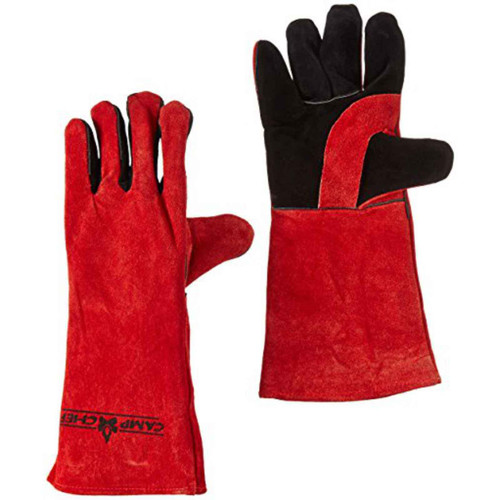 Camp Chef Heat Guard Gloves