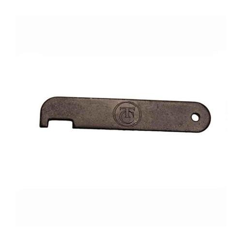Thompson Center Breech Plug Wrench Triumph & Endeavor, 7747