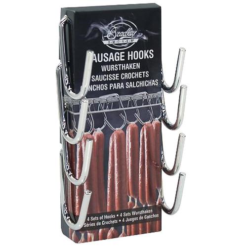 Bradley Smoker Sausage Hooks