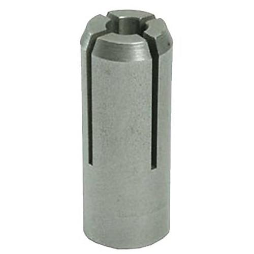 HORNADY 392166 CAM-LOCK BULLET PULLER COLLET #13 (451/458 CAL.)