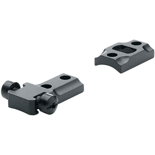 Leupold Standard Browning AB3 2-piece Base (8-40) 120128